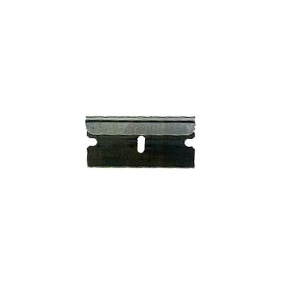 BLAD 1-11-515 TIL GLASSKRAPE