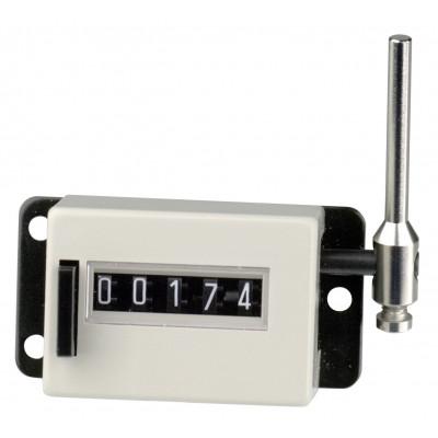 SLAGTELLER 0125 308-5-V-II