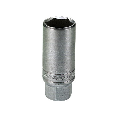 TENNPLUGGPIPE 18MM M380042-C