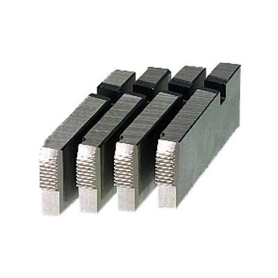 Bakke titan høyre 1/2-3/4 Ridgid verktøy.no