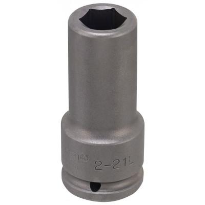 Kraftpipe 2-17L Momento verktøy.no