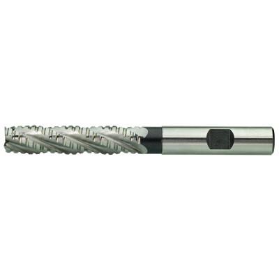 Pinnefres 3342 20,0 verktøy.no