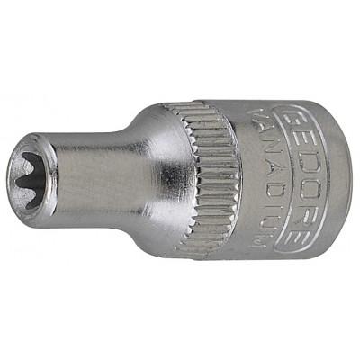 PIPE 1/4 TX20 E-10