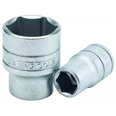 PIPE 1/2 6KT 17 MM M1205176-C