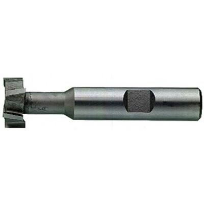 FRES T-SPOR 3570 12,5X6