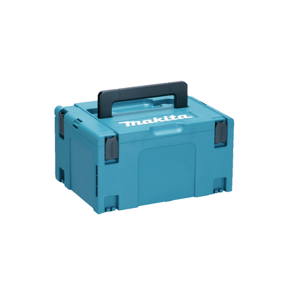 Makita MakPac universalkoffert Type 3