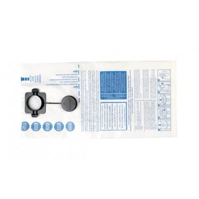 Makita støvpose filt 5 pk verktøy.no