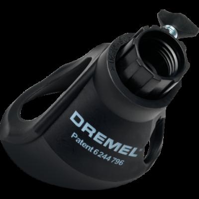 DREMEL® FUGEFJERNINGSSETT FOR VEGG OG GULV (568)