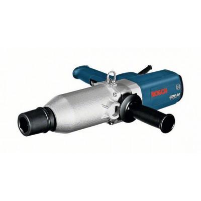 Bosch Slagtrekker GDS 30