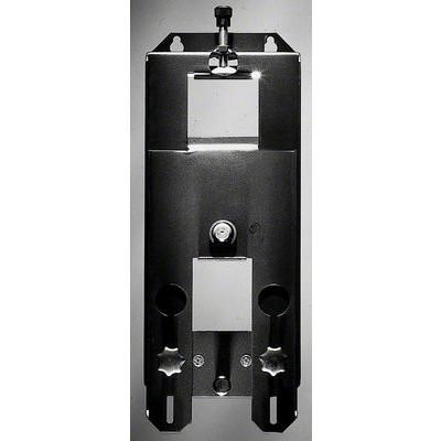 Bosch Veggholder Veggholder/retteenhet