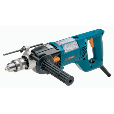 Makita 8406C Diamantbormaskin 13mm 1400W