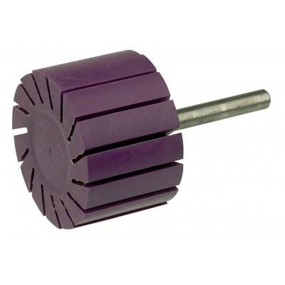 Norton ekspanderende sylindrisk sliperull verktøy.no