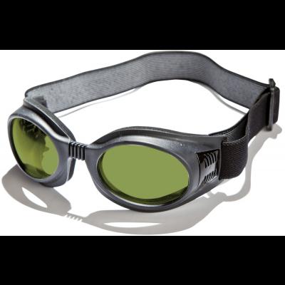 Zekler Sveisebriller 81 D3