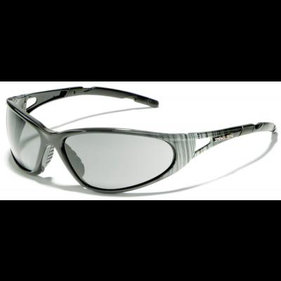 Zekler Vernebrille 101
