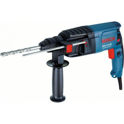 Bosch Borhammer GBH 2-23 RE