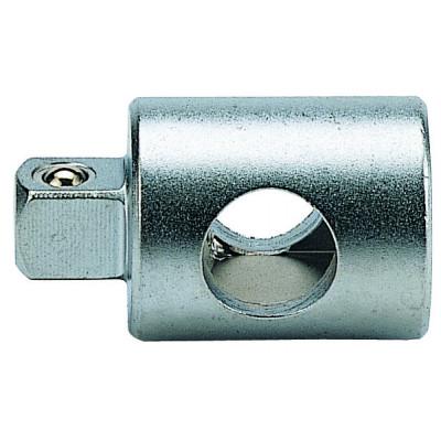 Adapter F t-håndtak M110030 verktøy.no
