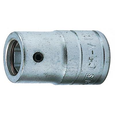 BITSPIPE 1/2-5/16 M120060-C