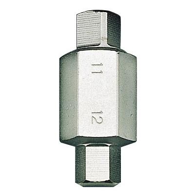 PLUGGPIPE 8-3/8 FIRK. DP0812