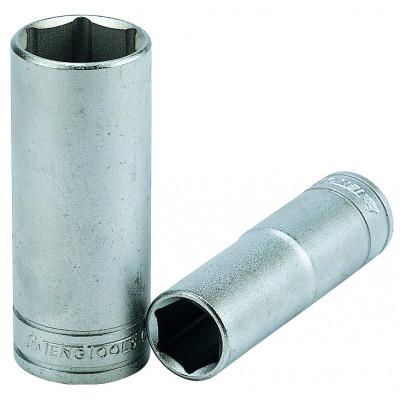 Lang pipe 13/16 M380226-C Teng Tools verktøy.no