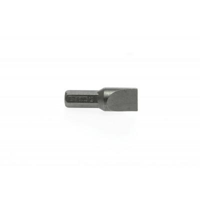 "Teng Tools 5/16"" HEX 12MM FLAT IMPACT BIT"