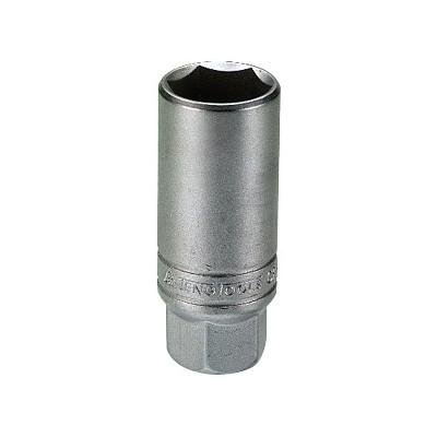 PLUGGPIPE M380039-C