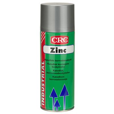 ZINC INDUSTR 750ML 6042 CRC