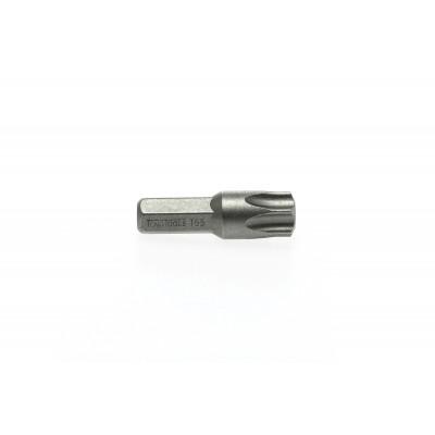 "Teng Tools 5/16"" HEX TX55 IMPACT BIT"
