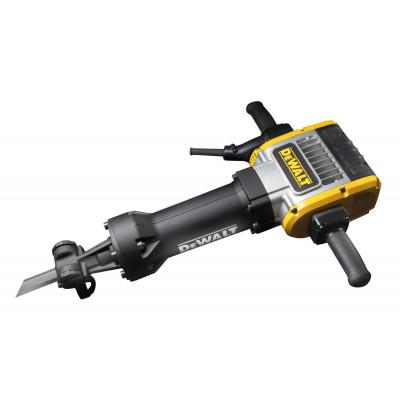DeWalt D25980 Bruddhammer 28 mm HEX,30 kg