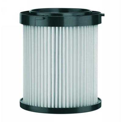 DeWalt Filter
