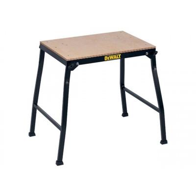 DeWalt Universalt bord/stativ DE1000