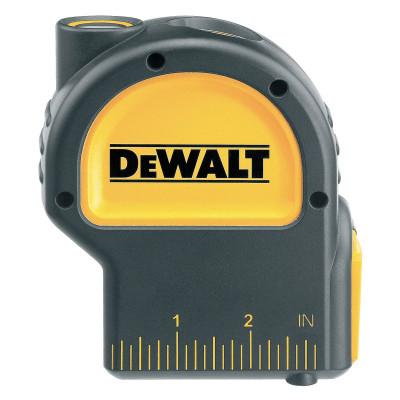 DeWalt DW082K Laser lodd