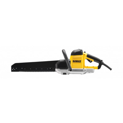 DeWalt DWE396 ALLIGATOR? sag, 295 mm