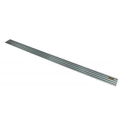 DeWalt 2.6 m styreskinne DWS5023 verktøy.no