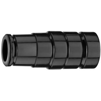 DeWalt Trappeformet adapter DWV9120