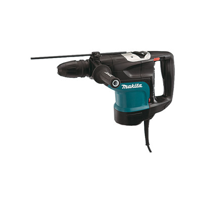 Makita HR4501C Borhammer SDS-MAX