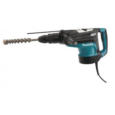 Makita HR5211C Borhammer SDS-MAX