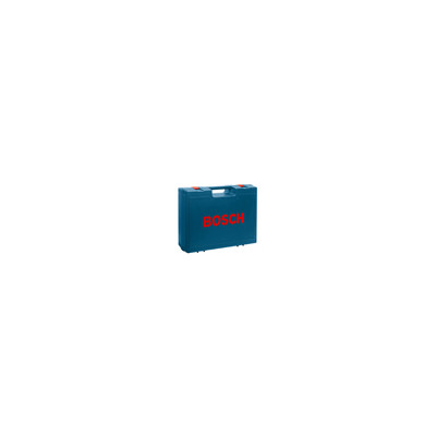 Plastkoffert 420 x 285 x 108 mm