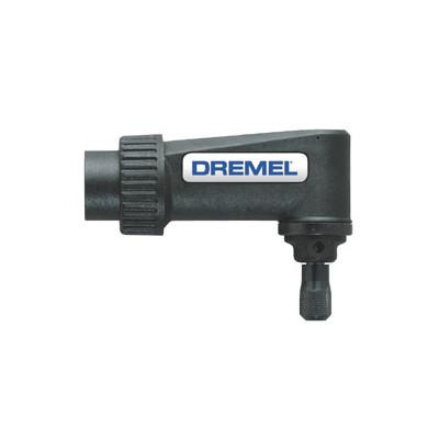 DREMEL® VINKELFORSATS (575) verktøy.no