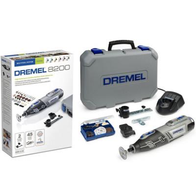 DREMEL® 8200
