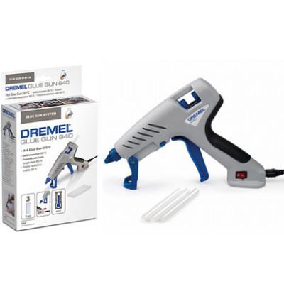 Dremel® limpistol 940 verktøy.no