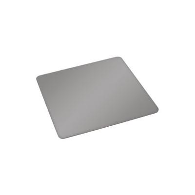 Dremel glue pad (GG40) verktøy.no