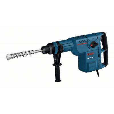 Bosch Borhammer GBH 11 DE