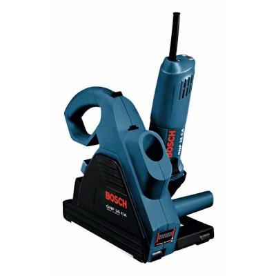 Bosch Murnotfres GNF 35 CA