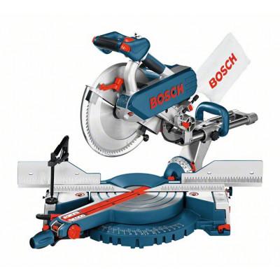 Bosch Kapp- og gjærsag GCM 12 SD