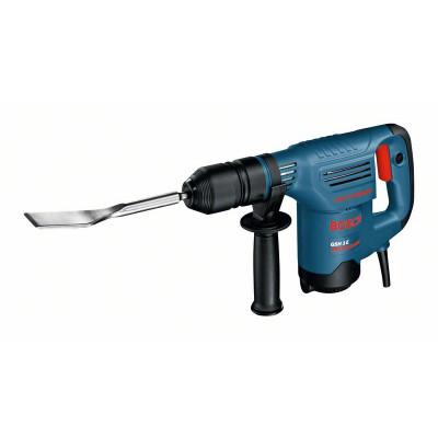 Bosch Slaghammer med SDS-plus GSH 3 E