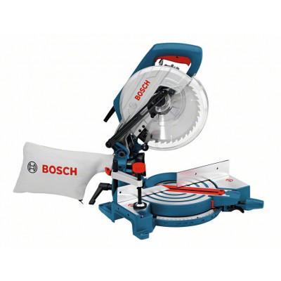 Bosch Kapp- og gjærsag GCM 10 J