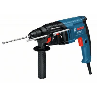 Borhammer med SDS-plus GBH 2-20 D