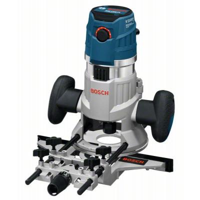 Bosch Multifunksjonsfres GMF 1600 CE