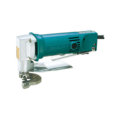 PLATESAKS JS1602 MAKITA 1,6MM