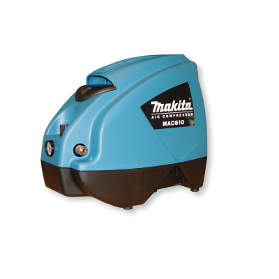 Makita MAC610 Kompressor 8BAR